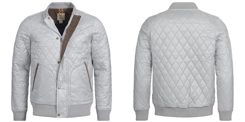 Мужские куртки весна 2020 года